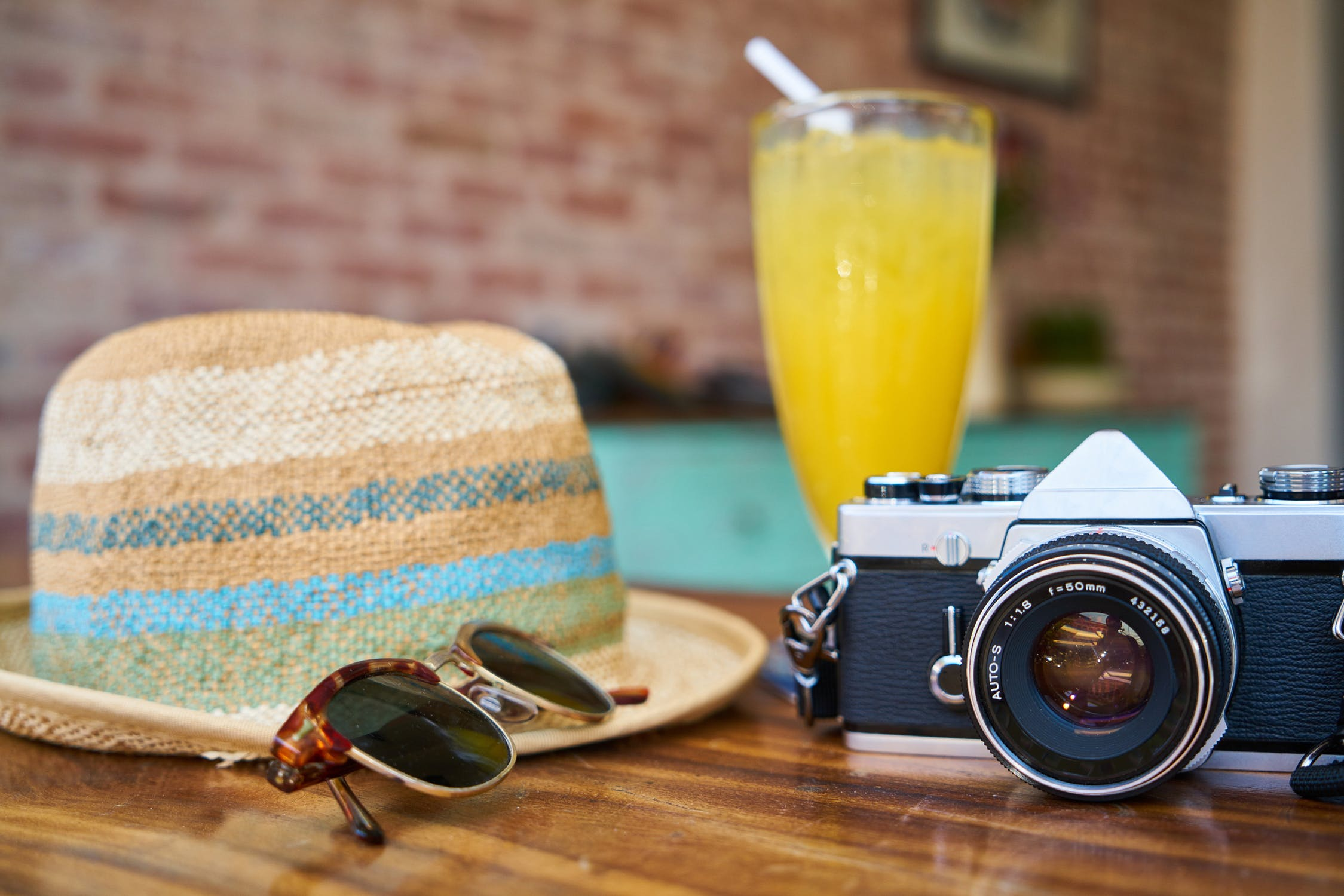 Cool Tips to Beat Summer Heat